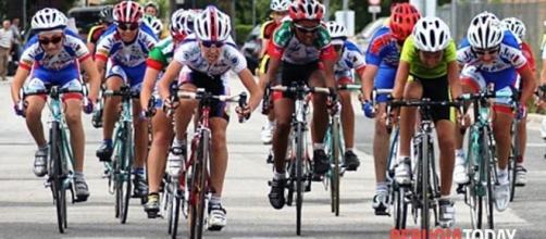 Ciclismo, il ritorno di uno storico marchio