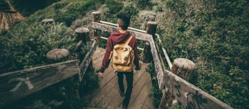 Conheça 10 lugares incríveis para viajar sozinho