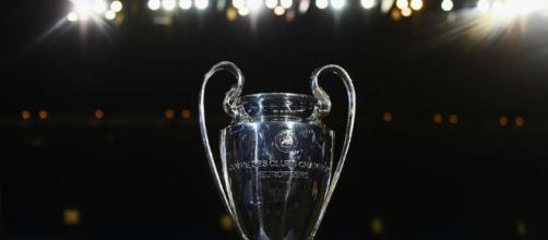 Formazioni e pronostici Champions League - giornata 5: Copenaghen-Porto - mondiali.net