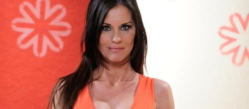 Gossip news 21/11, Antonella Mosetti contro Alessia Macari: 'Non è stata sè stessa'.