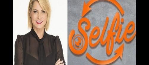 Selfie le cose cambiano: in onda da lunedì 21 novembre