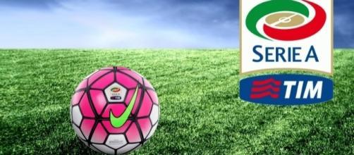 Serie A, quattordicesima giornata: il prossimo turno, 26-28 novembre 2016