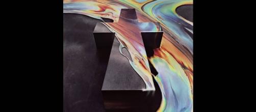Woman, el nuevo disco de Justice