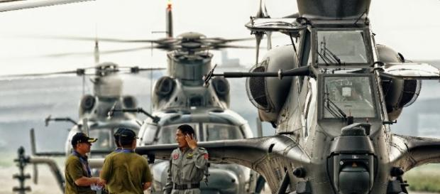 ASIAN DEFENCE NEWS: January 2015 - asian-defence.net