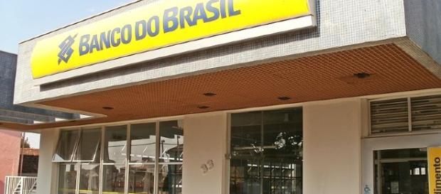 Banco do Brasil anuncia reestruturação organizacional