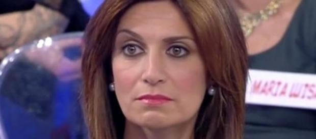 Barbara De Santi.... Piovono notizie false nel web!!! | Dolce Lella - altervista.org