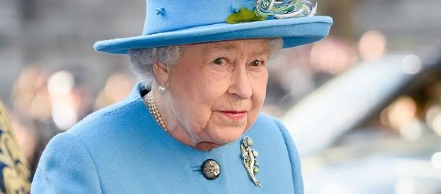 Brussels Attack: Queen Elizabeth Sends Condolences to People of ... - people.com