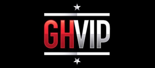 Filtran los nombres de los próximos concursantes de GH VIP 5.