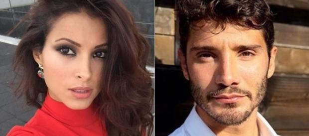 Gossip: Mariana Rodriguez racconta la sua verità su Belen e Stefano De Martino.