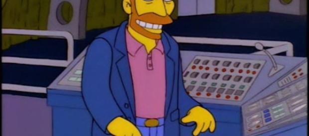 Los mejores personajes secundarios de Los Simpsons