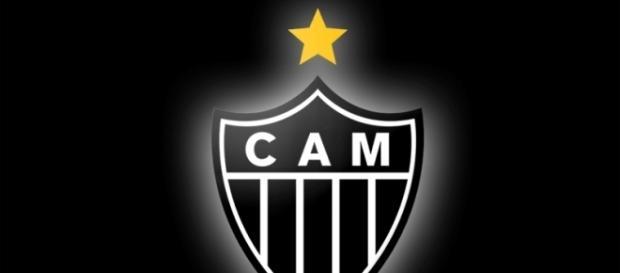 O Galo é o time grande do Brasil que está mais tempo sem conquistar um título nacional