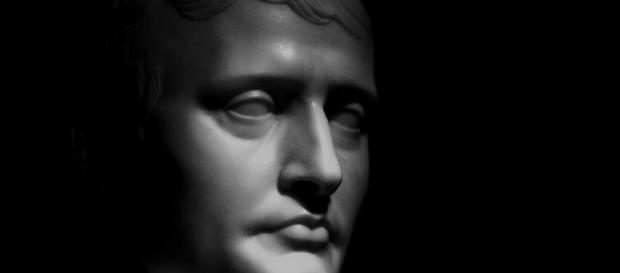 Osąd historii chyba nie będzie lepszy niż wobec Nerona, a my... bronmypolskiejziemi.de