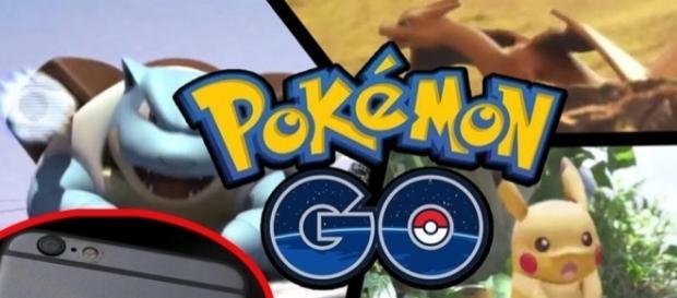 Pokémon GO: en estos modelos iPhone y Android no podrás jugar ... - peru.com