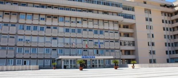 Terapia Antalgica nella Asl di Lecce - newsimedia.net
