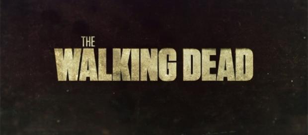 The Walking Dead Showrunner: A Movie Will Happen 'One Day' - screenrant.com