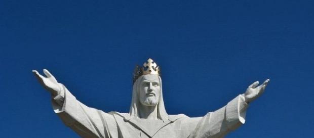 Uznanie panowania Chrystusa nad narodem jest sprzeczne z Konstytucją RP
