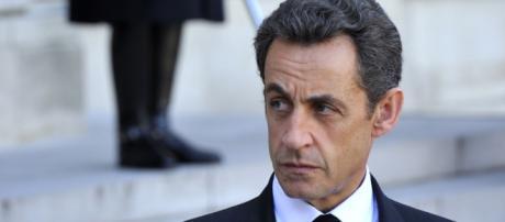 Sarko, malgré sa défaite, doit devenir Président à vie des LR