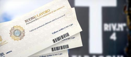 "A Vicenza è boom di voucher, la Cisl: ""Combattere l'abuso"" - vicenzatoday.it"