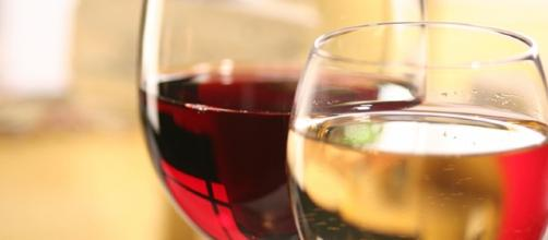 Alcohol Ups Mortality and Cancer Risk; No Net Benefit - medscape.com