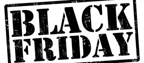 Black Friday e Cyber Monday: come risparmiare online | WEGIRLS - wegirls.it