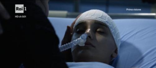 Braccialetti Rossi 3, Nina è morta