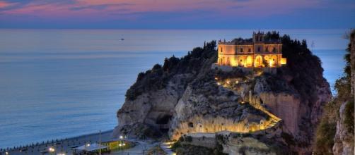 Calabria: la regione più bella al mondo