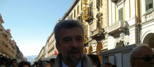 Cesare Damiano e ultime news su precoci
