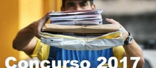 Concursos públicos em aberto em varias municípios do Brasil