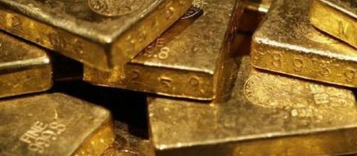 Dal 2017 niente più prelievi sulle pensioni d'oro dei parlamentari.