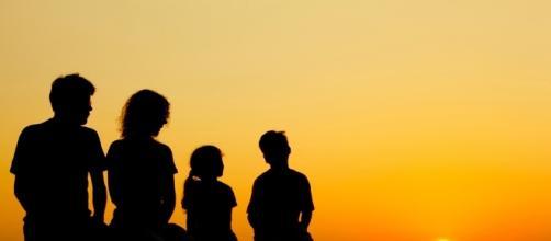 Dopo 5 anni aumenta il grado di soddisfazione delle famiglie italiane