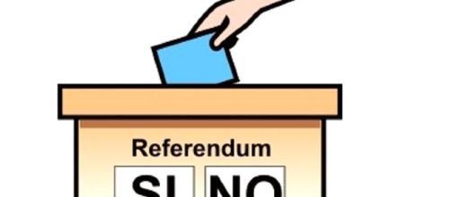Due settimane al voto, in una delle campagne elettorali più tese di sempre