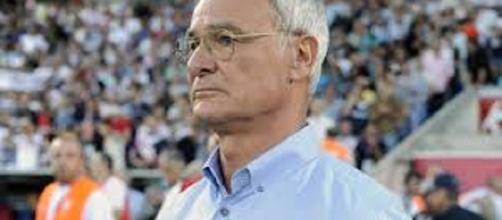 Formazioni e pronostici Champions League - giornata 5: Leicester-Club Brugge
