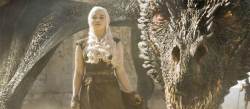 Game of Thrones season 7 release date, spoilers, cast and ... - digitalspy.com
