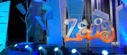 Il ritorno di Zelig in televisione