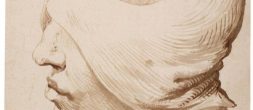 Los dibujos de José de Ribera llegan al Museo del Prado