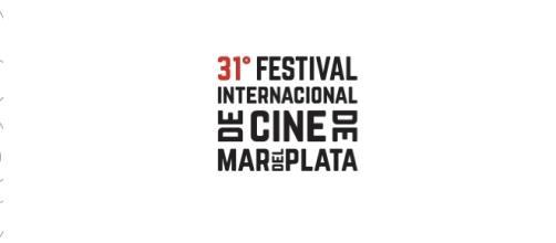 Otra oportunidad disponible para disfrutar del Festival