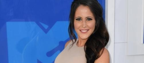 Pregnant 'Teen Mom 2' Star Jenelle Evans Defends Comments Saying ... - ibtimes.com