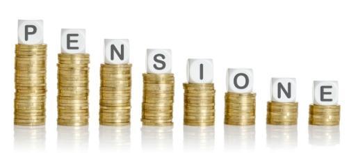 Quando lasciare il lavoro? guida alle pensioni in base alle novità i Legge di Bilancio