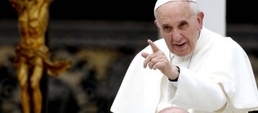 Termina il Giubileo della Misericordia, adesso i preti possono perdonare l'aborto