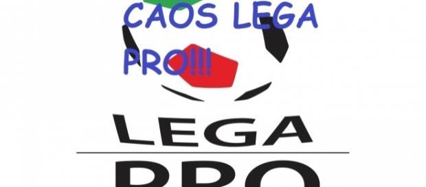 Ancora indagini sul campionato di Lega Pro.