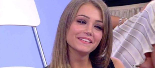Camilla Mangiapelo e l'amicizia con Giulia: ecco cosa è successo oggi