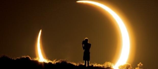 Czy apollińskie słońce ustąpi miejsca półksiężycowi? Dziennik gajowego Maruchy - wordpress.com