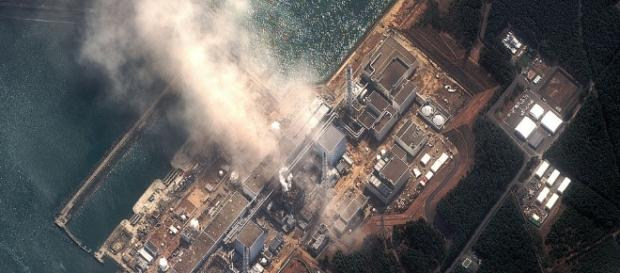 Five Years Later, Cutting Through the Fukushima Myths - popularmechanics.com