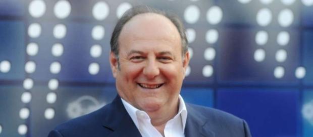 Gerry Scotti (Foto) | Televisionando - televisionando.it