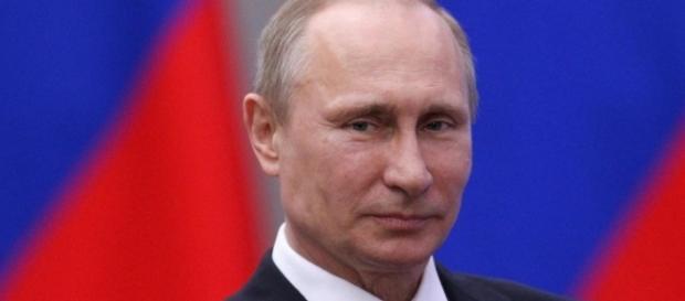 Il presidente Vladimir Putin ha un buon rapporto con Donald Trump dagli anni '80
