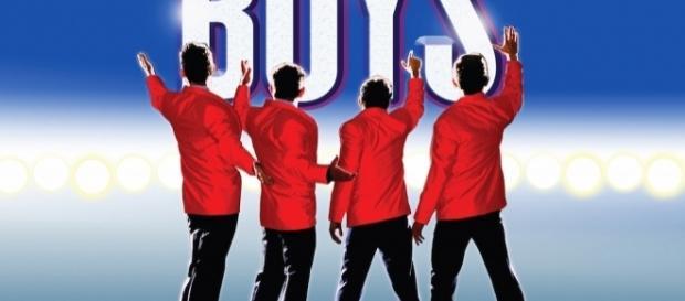 Jersey Boys musical Italia: trama, cast, trailer ufficiale e prezzo biglietti teatro Olimpico Roma