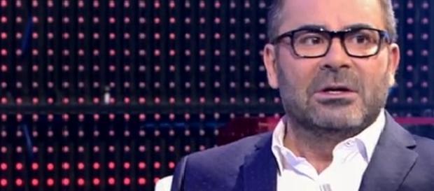 Jorge Javier Vázquez reflexiona y se hace responsable de haber hundido GH.