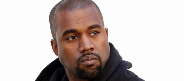 Kanye West is currently having a little bit of trouble with his career. (Source, Blasting News Library)