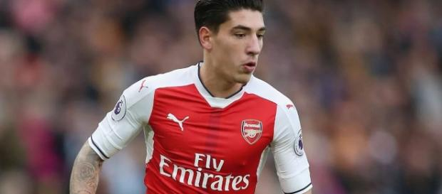 NEMA sports : Over for City and Barca? Bellerin signs new contract - blogspot.com