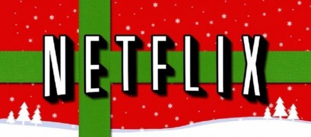 Netflix e Infinity, novità Dicembre 2016
